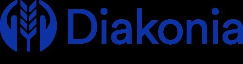 Gå till Diakonias nyhetsrum