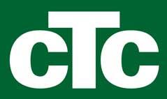 Link til CTC/Enertech ABs presserom