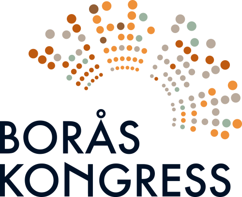 Gå till Borås Kongresss nyhetsrum