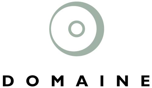 Gå till Domaine Wines Sweden ABs nyhetsrum