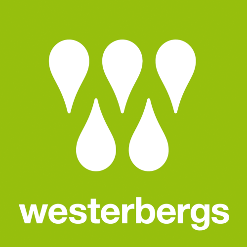 Gå till Westerbergs Badrums nyhetsrum
