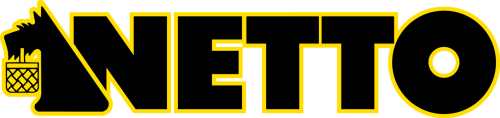 Gå till Netto Sveriges nyhetsrum