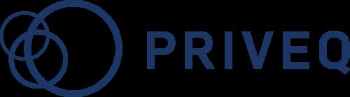 Gå till Priveq Investments nyhetsrum