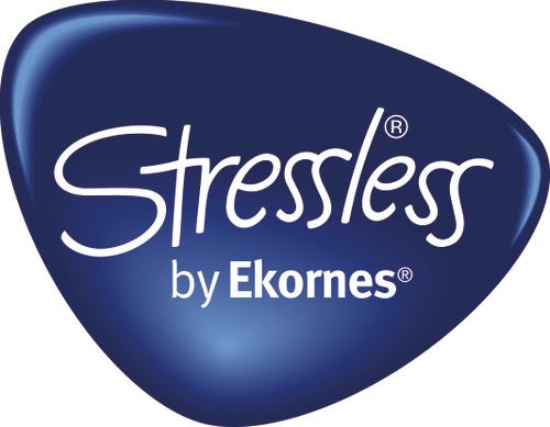 Gå till Stressless®s nyhetsrum