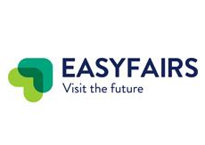 Link til Easyfairs s newsroom
