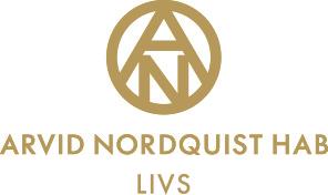 Gå till Arvid Nordquist Livs s nyhetsrum