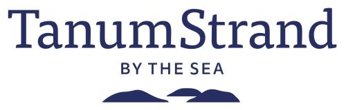 Gå till TanumStrand s nyhetsrum