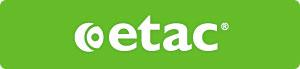 Gå till Etacs nyhetsrum