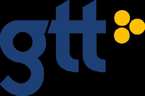 Link til GTTs newsroom