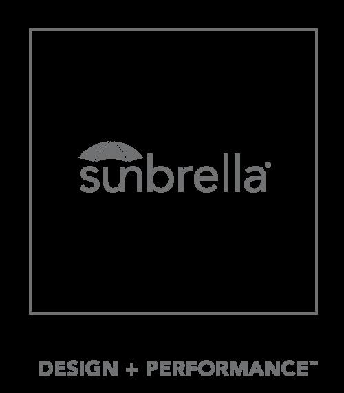 Gå till Sunbrellas nyhetsrum