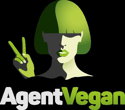 Gå till AgentVegan Sverige ABs nyhetsrum