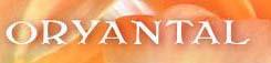 Gå till Oryantal Imports nyhetsrum