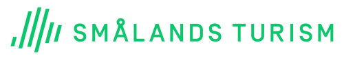 Gå till Smålands Turisms nyhetsrum