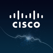 Go to Cisco Services Connect's Newsroom