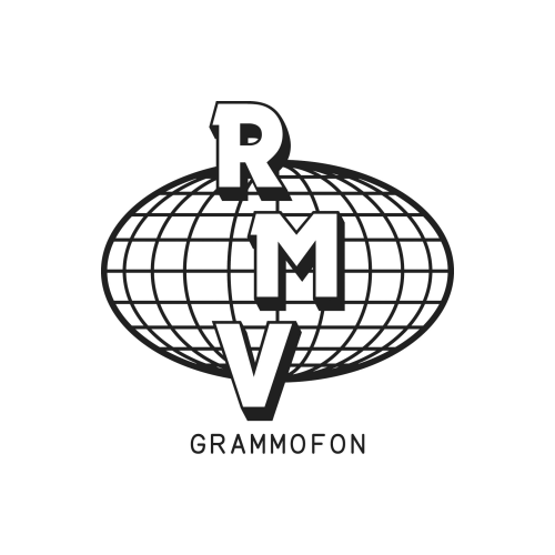 Gå till RMV Grammofons nyhetsrum
