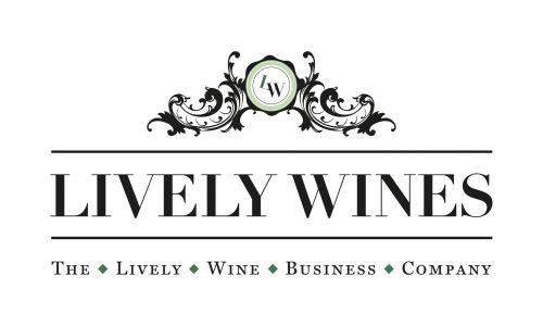 Gå till Lively Wines s nyhetsrum