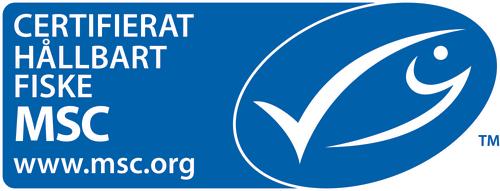 Gå till Marine Stewardship Councils nyhetsrum