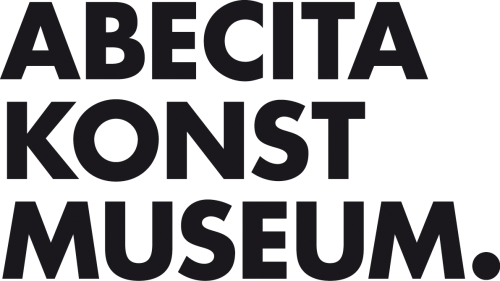 Gå till Abecita Konstmuseum s nyhetsrum
