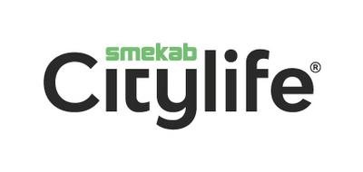 Gå till Smekab Citylifes nyhetsrum
