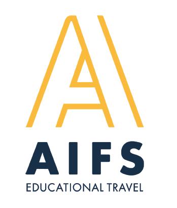 Zum Newsroom von AIFS - Educational Travel