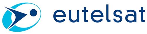 Zum Newsroom von Eutelsat