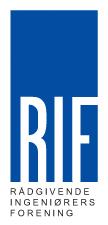 Link til Rådgivende Ingeniørers Forening - RIFs presserom