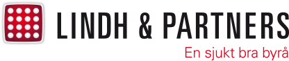 Gå till LINDH & PARTNERS GBG ABs nyhetsrum