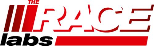 Gå till The Race Labss nyhetsrum