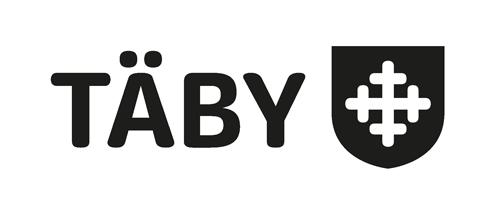 Gå till Täby kommuns nyhetsrum