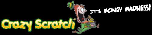 Go to CrazyScratch.com's Newsroom