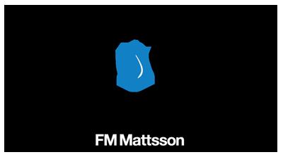 Ga naar Newsroom van Damixa / FM Mattsson Mora Group Benelux