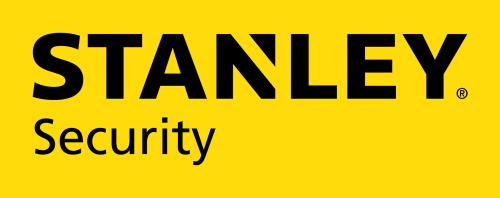 Gå till STANLEY Securitys nyhetsrum