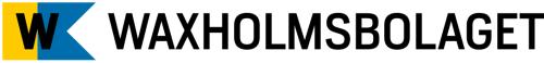 Gå till Waxholms Ångfartygs AB (Waxholmsbolaget)s nyhetsrum
