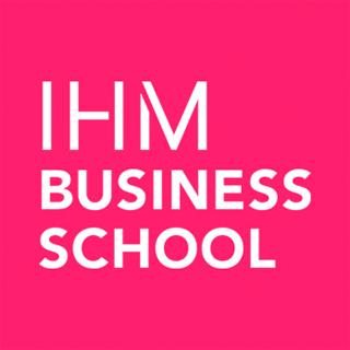 Gå till IHM Business Schools nyhetsrum