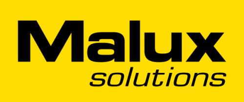 Gå till Malux Sweden ABs nyhetsrum