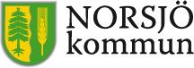 Gå till Norsjö kommuns nyhetsrum
