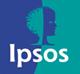 Link til Ipsos A/Ss newsroom
