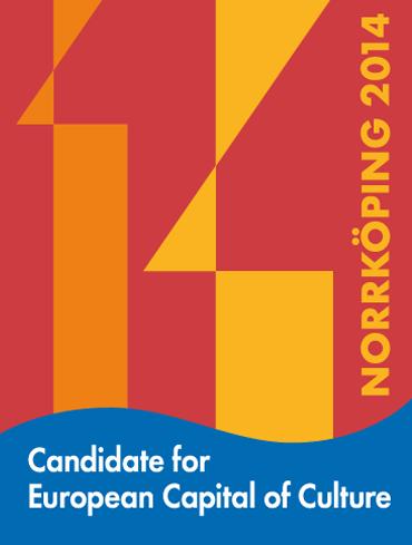 Gå till Norrköping 2014s nyhetsrum