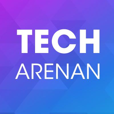 Gå till Techarenans nyhetsrum