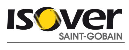 Gå till Saint-Gobain Sweden AB, ISOVERs nyhetsrum