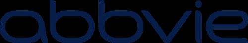 AbbVie Deutschland