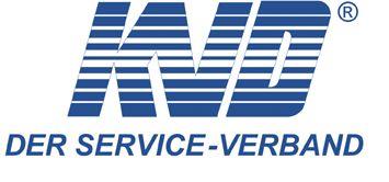 Zum Newsroom von Kundendienst-Verband Deutschland e.V.