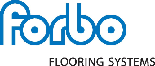 Mene Forbo Flooring Finland Oy -uutishuoneeseen