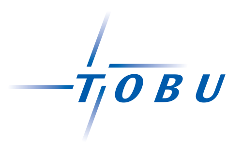 Go to TOBU RAILWAY CO.,LTD.'s Newsroom