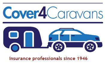 Go to Cover4Caravans.co.uk's Newsroom