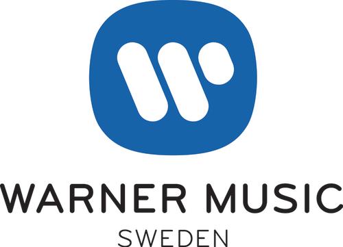 Gå till Warner Music Swedens nyhetsrum