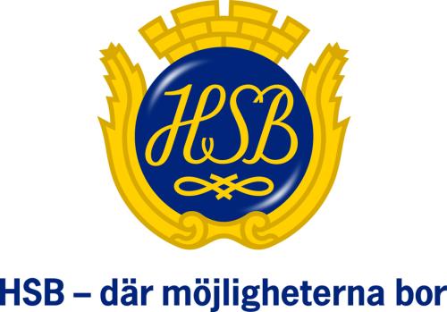 Gå till HSB Malmös nyhetsrum