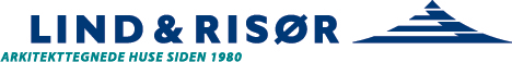 Link til Lind & Risørs newsroom