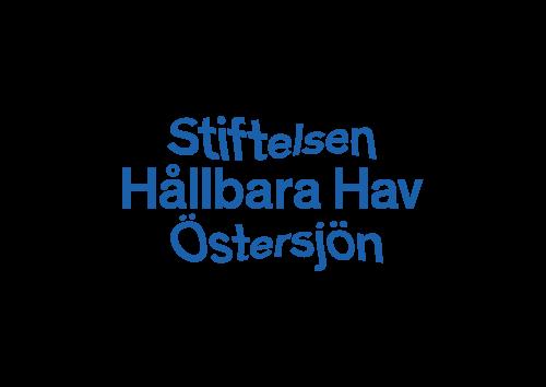 Gå till Stiftelsen Hållbara Havs nyhetsrum