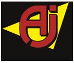 Gå till AJ Produkters nyhetsrum